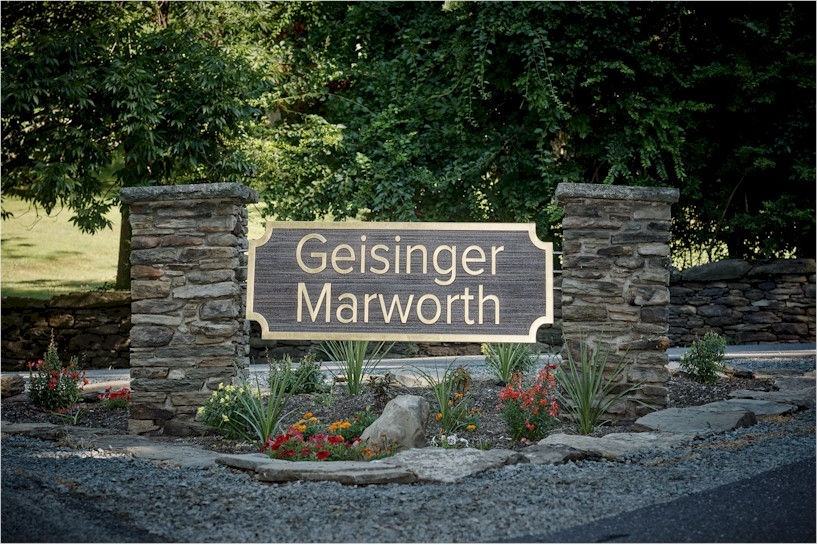 marworth sign